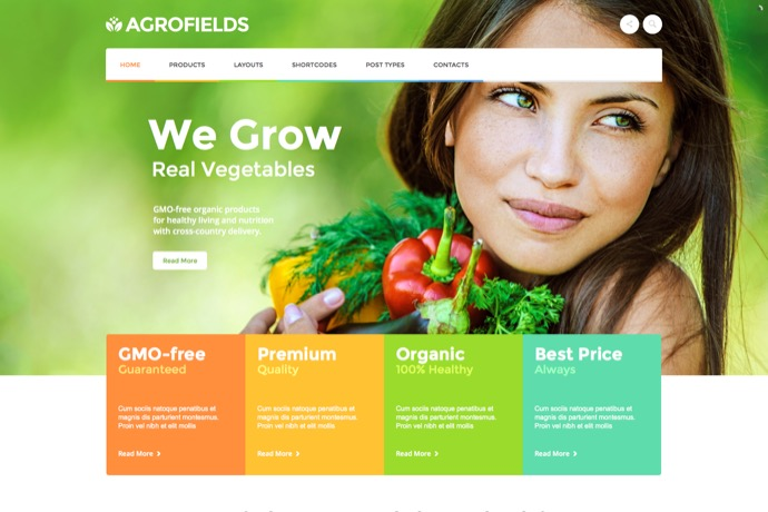 agrofields-food-shop-grocery-market-wp-theme