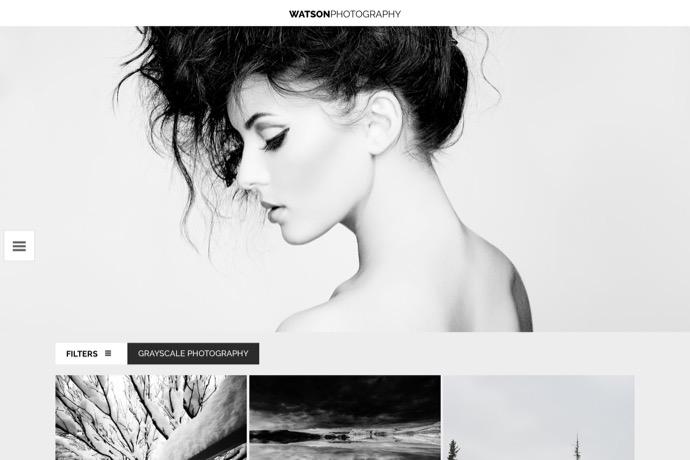 watson-photography-wordpress-theme
