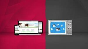 Webdesign und Erklärvideos werden angeboten. Dabei sind Webdesign und auch meine Erklärvideos von hoher Qualität.