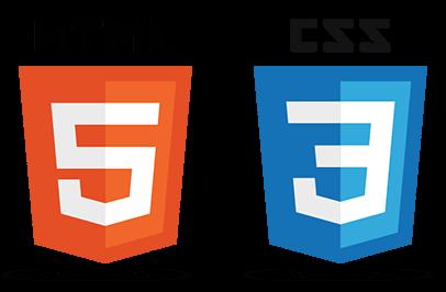 webdesign-html5