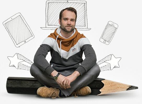 Wordpress Freelancer für einen erfolgreichen Internetauftritt