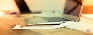 WordPress Vorteile Fazit