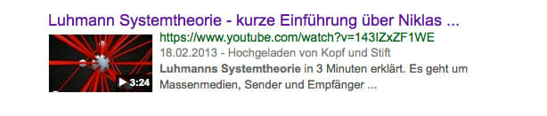 youtube-seo-SERPs