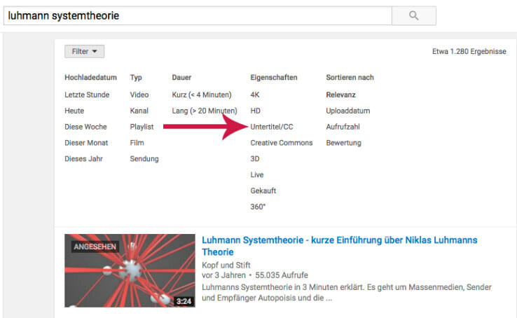 youtube-seo-searchcc