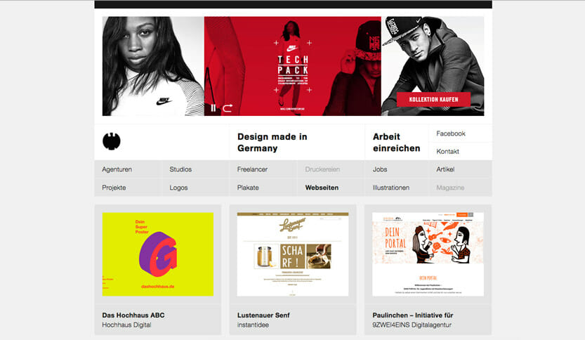 webdesign-inspirationen-designmadeingermany