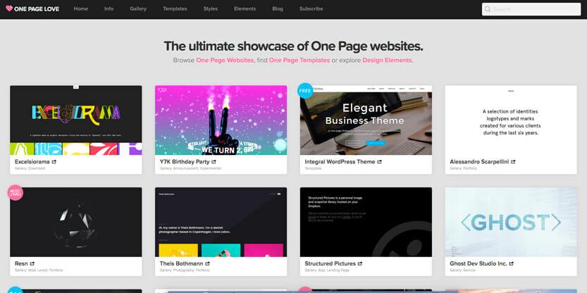 webdesign-inspirationen-onepagelove