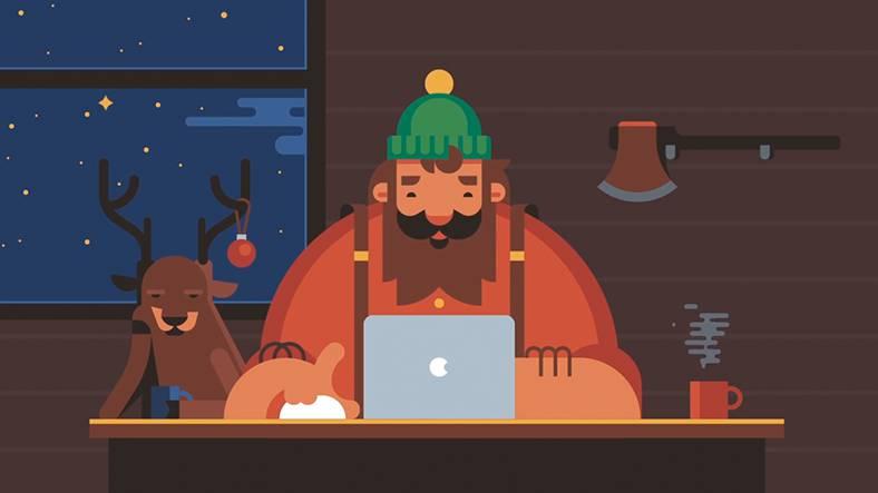 besten-erklaervideos-lumberjack