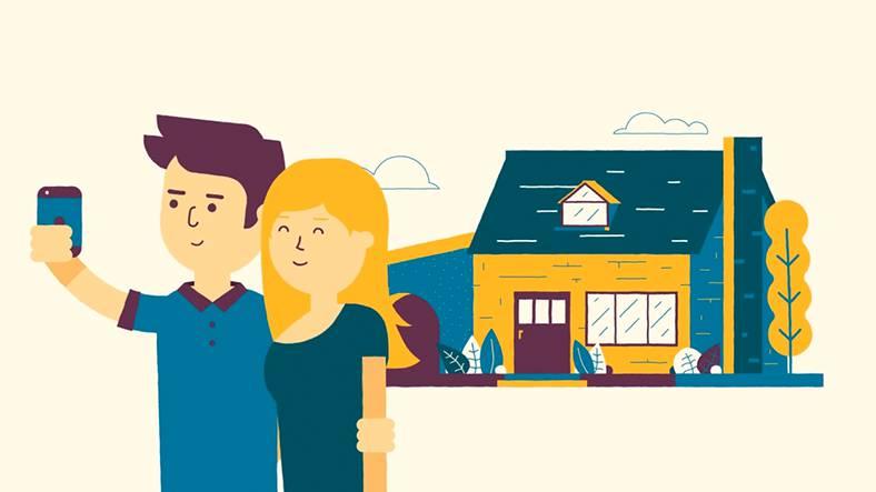besten-erklaervideos-mortgage