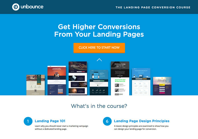 unbounce-landingpage-small