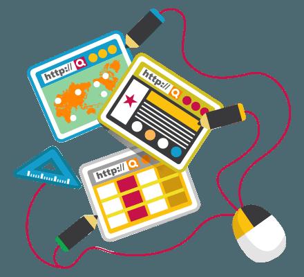 Wordpress CMS für Bautzen