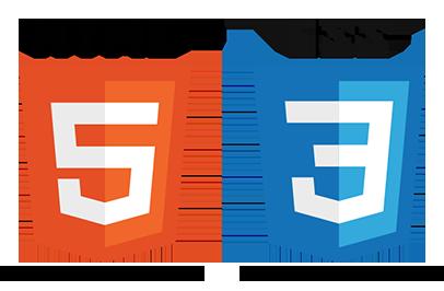 HTML5 und CSS3 macht Ihr Bautzner Untenehmen zukunftssicher