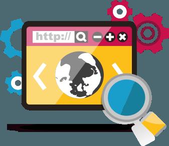 Suchmaschinenoptimierung für Ihr Unternehmen in Bautzen