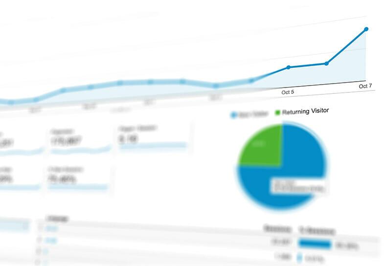 conversion optimization - so werden aus Besuchern Kunden