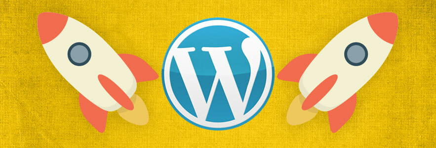 Wordpress Caching Plugins