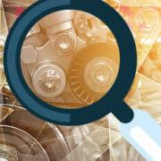 Was ist eine Suchmaschine? Für die Suchmaschinenoptimierung ist diese Frage essenziell