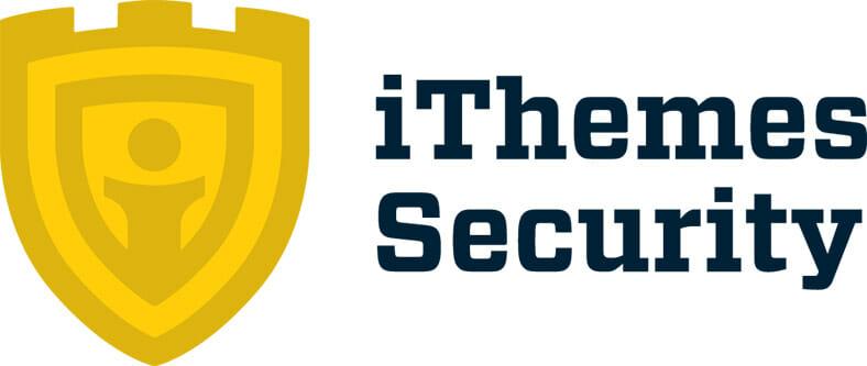 iThemes Security Plugin hilft dir, deine WordPress Website gegen Angreifer zu härten.