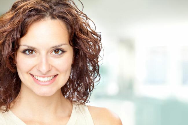 Sucmaschinenoptimierung für Zahnärzte