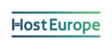 Host Europe Erfahrung mit Wordpress Hosting