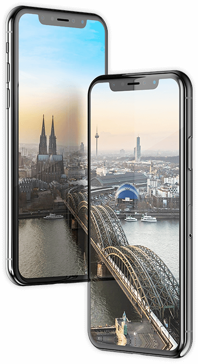 iphone-koeln