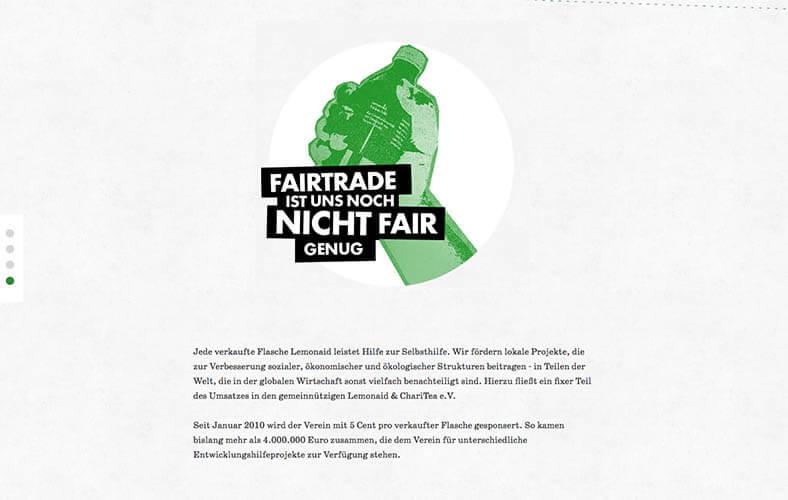 schoene-webseiten-_0003_ueber uns Lemonaid