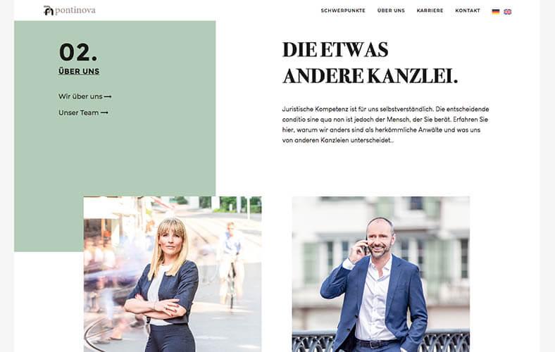 schoene-webseiten-_0005_Pontinova – Anwalts Boutique