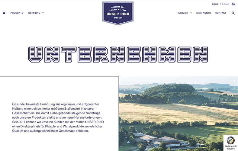 schoene-webseiten-_0008_Unser Unternehmen – Unser Rind