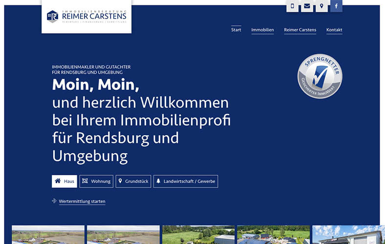 schoene-webseiten-_0009_Immobilienberatung Reimer Carsten