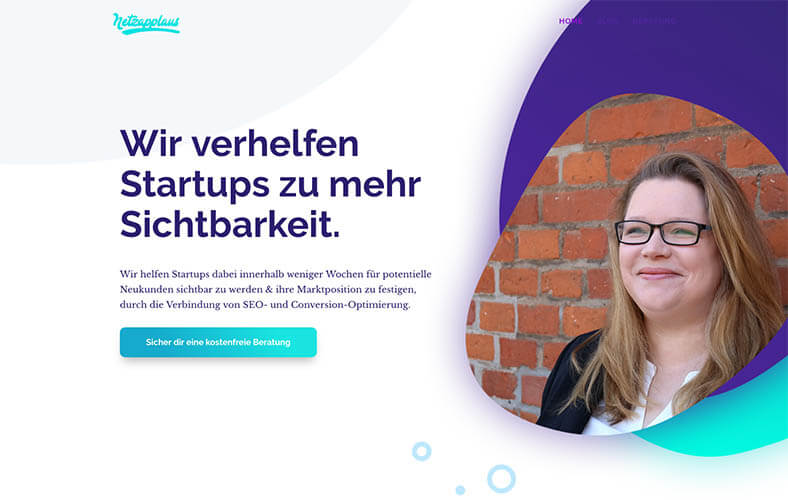 schoene-webseiten-_0013_Netzapplaus Agentur für Startup Marketing SEO Conversion