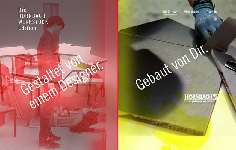 schoene-webseiten-_0014_HORNBACH WERKSTueCK Edition