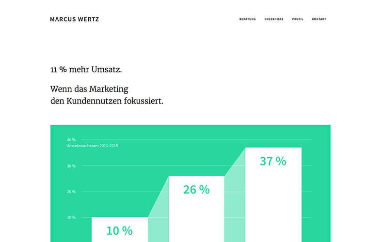 schoene-webseiten-_0016_Marcus Wertz 11 Prozent