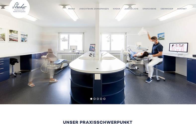 schoene-webseiten-_0018_Stocker