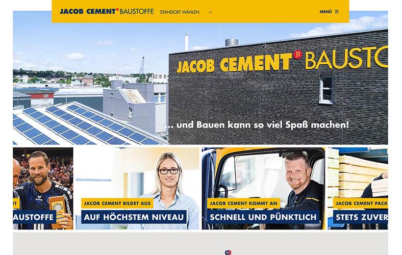 schoene-webseiten-_0021_JACOB CEMENT BAUSTOFFe und Bauen kann so viel Spaß machen