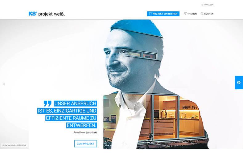 schoene-webseiten-_0026_Startseite KS projekt weiß
