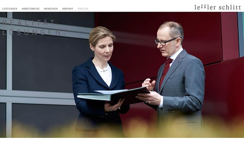 schoene-webseiten-_0028_leffler schlitt Rechtsanwaelte Partnerschaft mbB