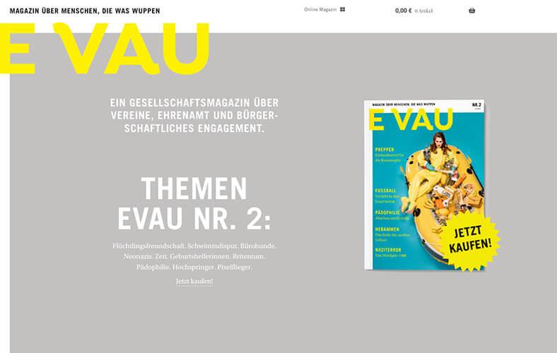 schoene-webseiten-_0029_EVAU Magazin
