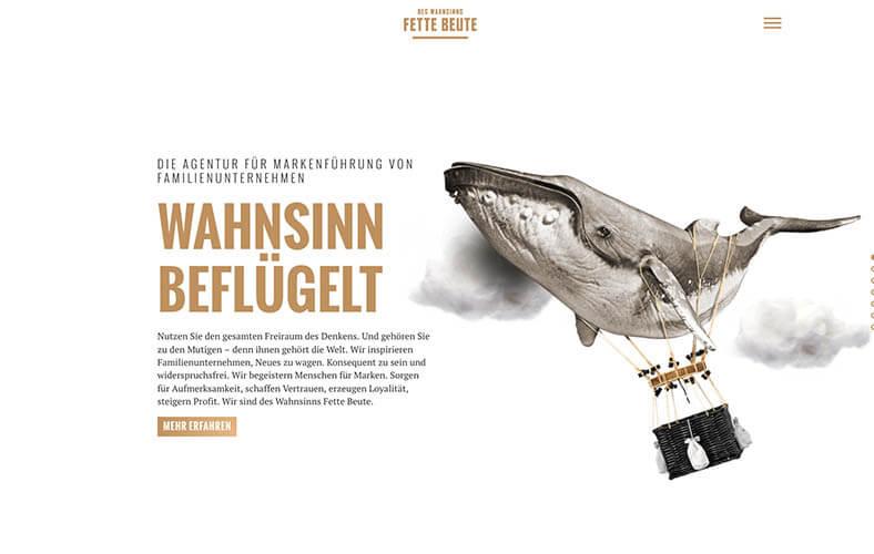 schoene-webseiten-_0031_DES WAHNSINNS FETTE BEUTE Markenfuehrung für Familienunternehmen