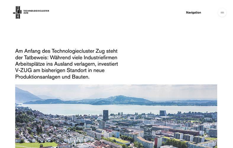 schoene-webseiten-_0032_Technologiecluster Zug