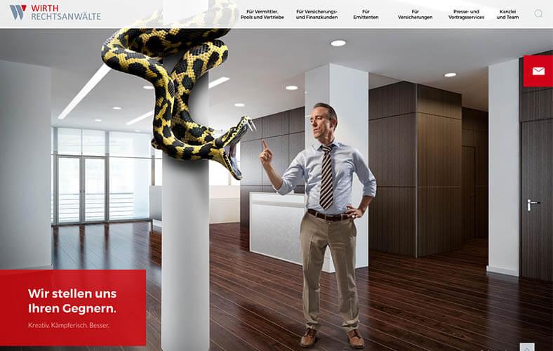 schoene-webseiten-_0040_Fachanwaelte für Versicherungsrecht Wirth Rechtsanwaelte