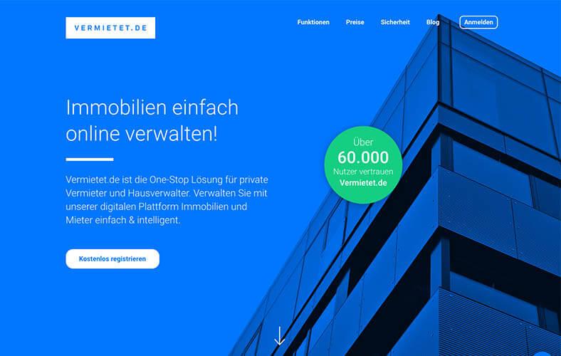 schoene-webseiten-_0041_Verwalten Sie Ihre Immobilien online mit Vermietet.de