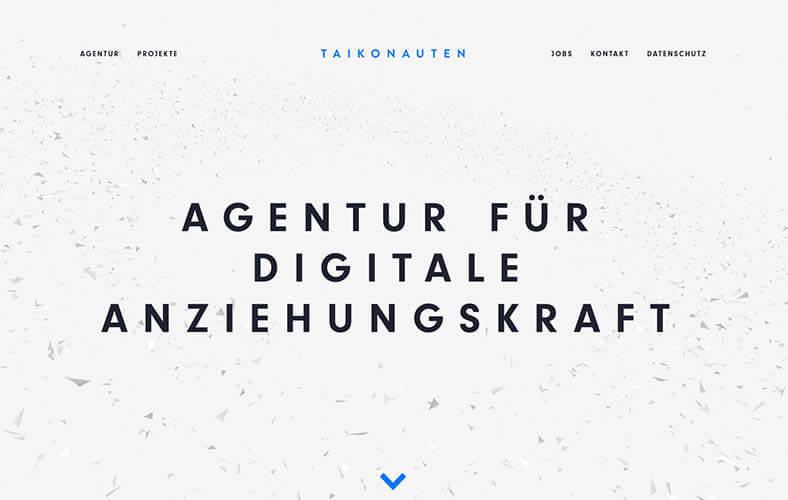 schoene-webseiten-_0046_Taikonauten AGENTUR FueR DIGITALE ANZIEHUNGSKRAFT