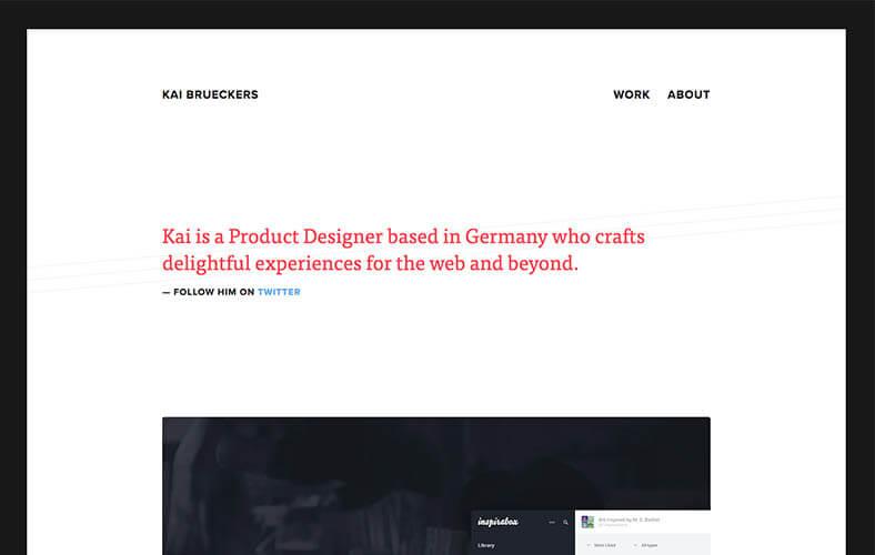 schoene-webseiten-_0052_Kai Brueckers