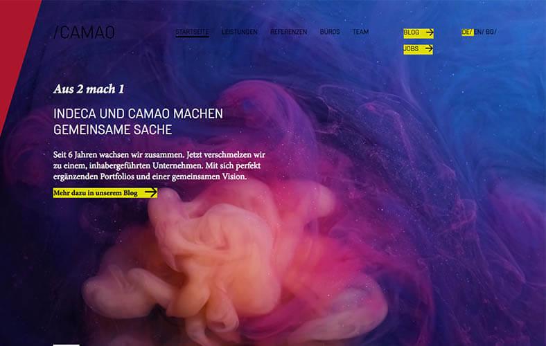 schoene-webseiten-_0053_CAMAO