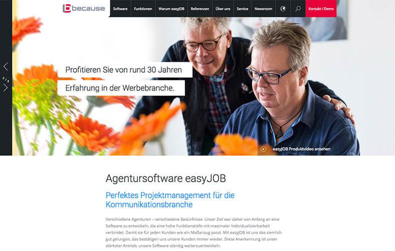 schoene-webseiten-_0056_Agentursoftware easyJOB ausgereift flexibel leistungsfaehig