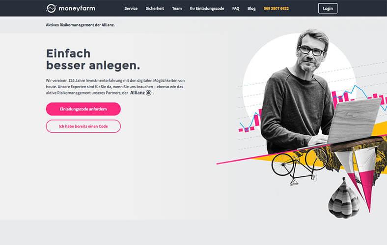 schoene-webseiten-_0061_Vermoegensverwaltung Online Geldanlage Moneyfarm