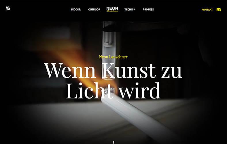 schoene-webseiten-_0064_Home