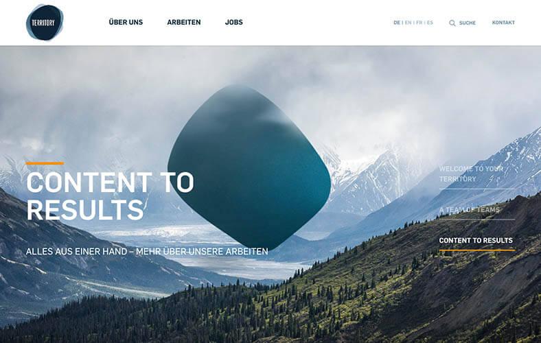schoene-webseiten-_0068_Territory DIE Agentur für Markeninhalte Content Marketing