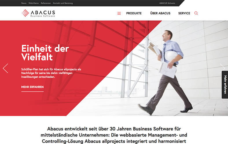 schoene-webseiten-_0070_ERP Business Software – ABACUS Solutions GmbH