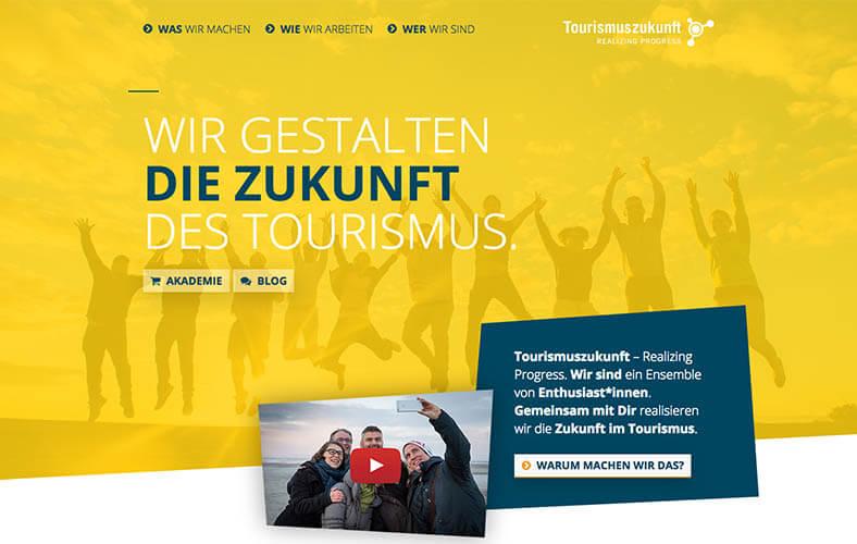 schoene-webseiten-_0071_Digitale Beratung Analyse Projekte Tourismuszukunft
