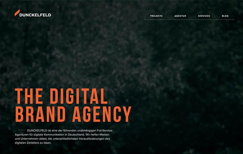 schoene-webseiten-_0072_DUNCKELFELD – die vielfach ausgezeichnete Digitalagentur aus Koeln