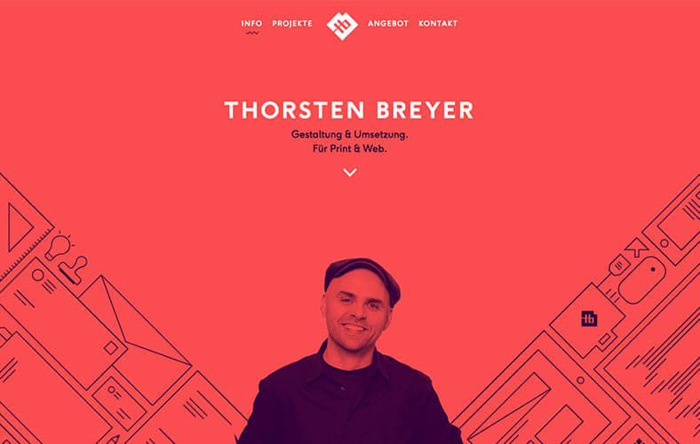 schoene-webseiten-_0073_Thorsten Breyer Gestaltung Umsetzung